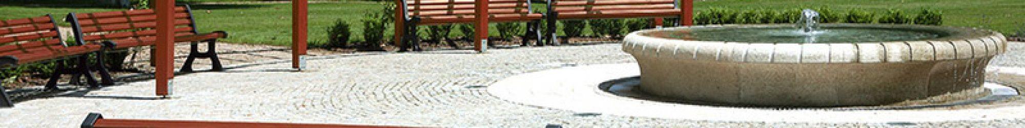 prague puistonpenkki